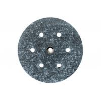 Опорная тарелка для самоклеящихся шлифовальных листов, 150 мм, середняя (631169000)